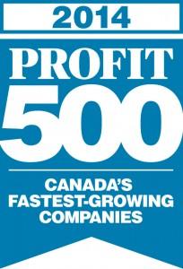 P500 Logo-2014-ADS (Blue) (543x797)